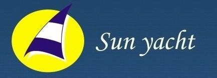 SUN YACHT Sp. z o.o.