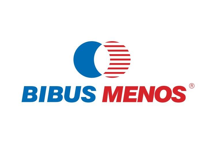 BIBUS MENOS Sp. z o.o