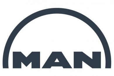 MAN ENERGY SOLUTIONS POLAND SP. Z O.O. - GospodarkaMorska.pl
