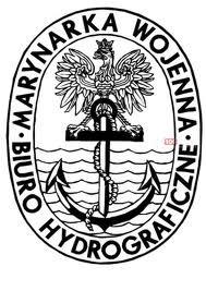 Biuro Hydrograficzne Marynarki Wojennej - GospodarkaMorska.pl