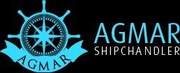 AGMAR Shipchandler - GospodarkaMorska.pl