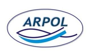 Arpol Sp. z o.o - GospodarkaMorska.pl