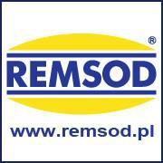 Remsod  Sp. z o.o. - GospodarkaMorska.pl