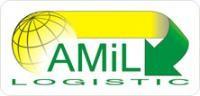 AMIL Logistic Sp. z o. o. - GospodarkaMorska.pl