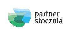 Partner Stocznia Sp. z o.o. - GospodarkaMorska.pl