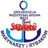 Organizacja Międzyzakładowa NSZZ Solidarność Marynarzy i Rybaków