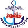 Organizacja Międzyzakładowa NSZZ Solidarność Marynarzy i Rybaków - GospodarkaMorska.pl