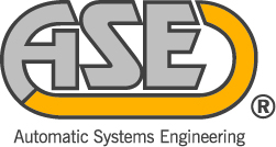 Automatic Systems Engineering