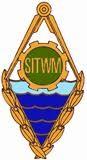 Zespół Rzeczoznawców Stowarzyszenie Inżynierów i Techników Wodnych i Melioracyjnych