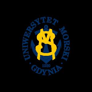 Uniwersytet Morski w Gdyni - GospodarkaMorska.pl