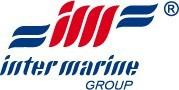 Inter Marine Sp. z o.o.: Pośrednictwo Pracy - GospodarkaMorska.pl