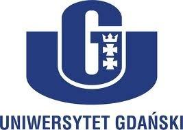 Instytut Oceanografii Uniwersytet Gdański Wydział Oceanografii i Geografii - GospodarkaMorska.pl