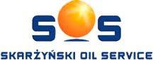 Skarżyński Oil Service