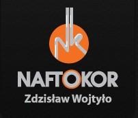 NAFTOKOR Zdzisław Wojtyło - GospodarkaMorska.pl