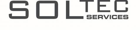 Soltec Services Sp. z o.o.