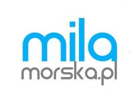 MilaMorska.pl - GospodarkaMorska.pl