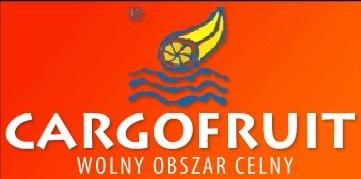 cargofruit.jpg
