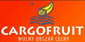 Cargofruit Sp. z o.o. - GospodarkaMorska.pl