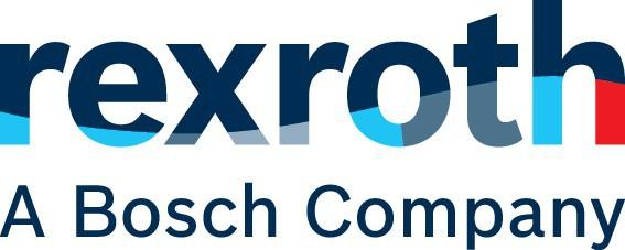 Bosch Rexroth Sp. z o.o. - GospodarkaMorska.pl