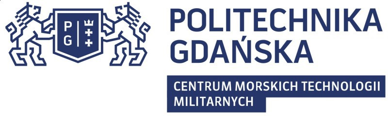 Centrum Morskich Technologii Militarnych Politechniki Gdańskiej - GospodarkaMorska.pl