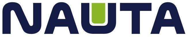 logo_stocznia_nauta-kopia.jpg