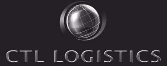 CTL Logistics Sp. z o.o. - GospodarkaMorska.pl