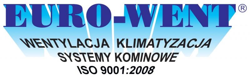 EURO-WENT SP. Z O.O. - GospodarkaMorska.pl