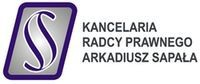 Kancelaria Radcy Prawnego Arkadiusz Sapała - GospodarkaMorska.pl