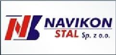 Navikon-Stal Sp. z o.o. - GospodarkaMorska.pl