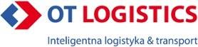 OT LOGISTICS S.A.