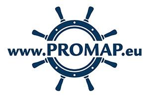 PROMAP Ltd. - GospodarkaMorska.pl