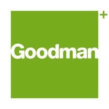 Goodman - GospodarkaMorska.pl
