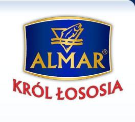 ALMAR Sp. z o.o.