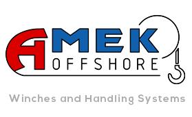 AMEK Offshore Sp. z o.o.