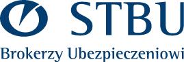 STBU Brokerzy Ubezpieczeniowi Sp. z o.o. - GospodarkaMorska.pl