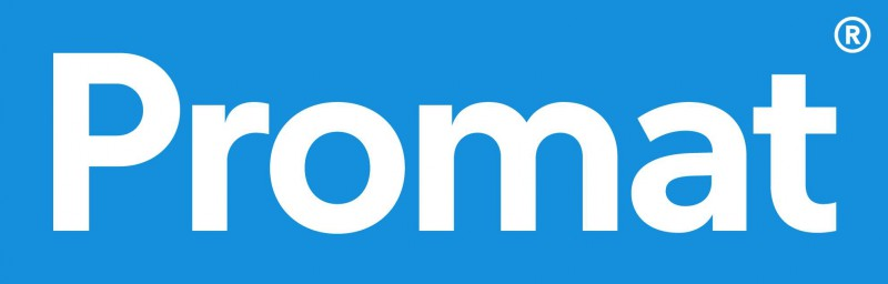 promatr_logo_blue_rgb.jpg