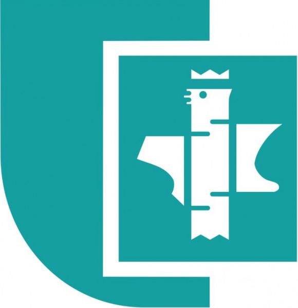 Zachodniopomorski Uniwersytet Technologiczny w Szczecinie Wydział Techniki Morskiej i Transportu