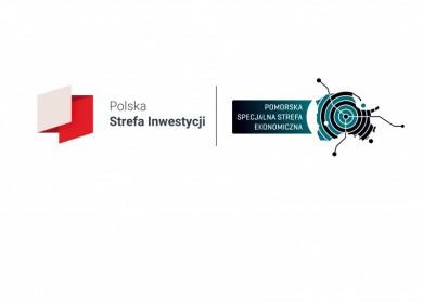 Pomorska Specjalna Strefa Ekonomiczna sp. z o.o - GospodarkaMorska.pl