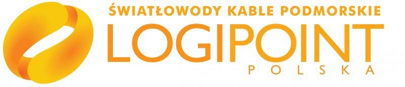 Logipoint Polska Sp. z o.o. - GospodarkaMorska.pl