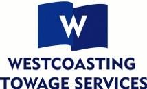WESTCOASTING TOWAGE SERVICES SP. Z O.O.