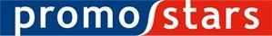 promostars_-_logo.jpg