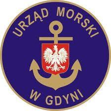 Urząd Morski w Gdyni - GospodarkaMorska.pl