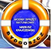 FHU Wodniak - GospodarkaMorska.pl