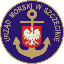 Urząd Morski w Szczecinie - GospodarkaMorska.pl