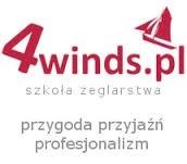4winds Szkoła Żeglarstwa - GospodarkaMorska.pl