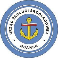 Urząd Żeglugi Śródlądowej w Gdańsku
