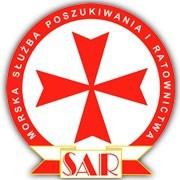 Morska Służba Poszukiwania i Ratownictwa SAR - GospodarkaMorska.pl