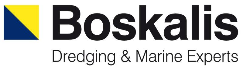 boskalis_-_logo.jpg