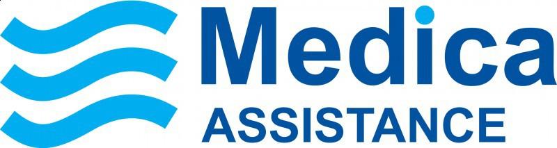 Medica Assistance S.A. - GospodarkaMorska.pl