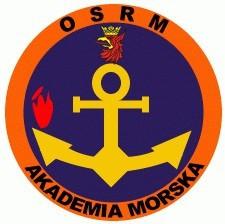 Ośrodek Szkoleniowy Ratownictwa Morskiego - GospodarkaMorska.pl